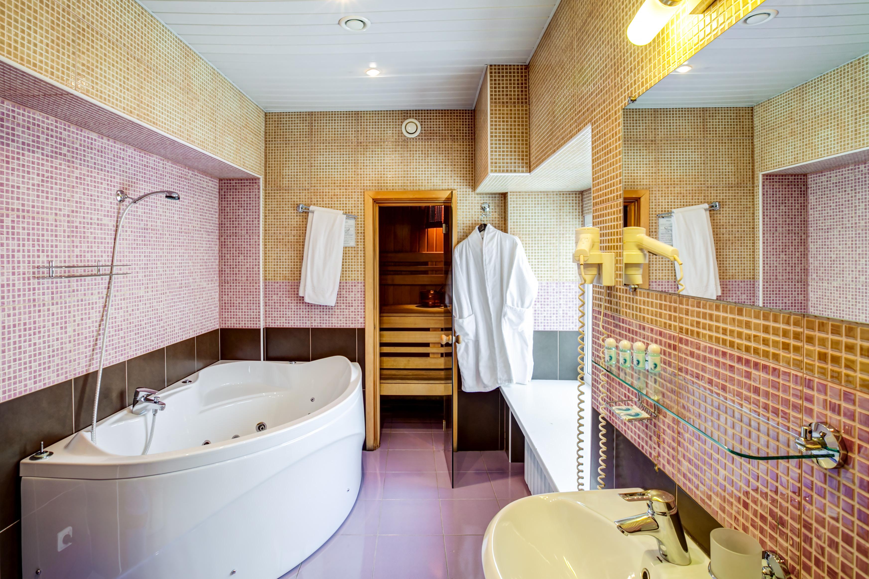 мини-отель берег в санкт-петербурге