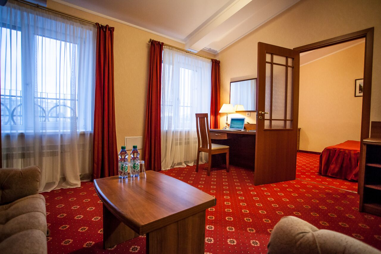 дешевые гостиницы в санкт петербурге ФИФА: нынешний
