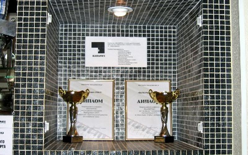 10 лучших кафе Санкт Петербурга 2017 TripAdvisor