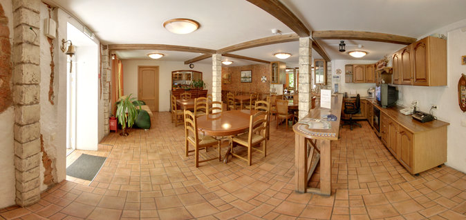 мини отель невский маяк спб