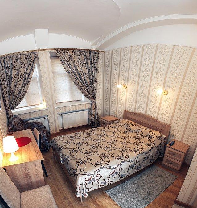 мини отель петровский в санкт-петербурге
