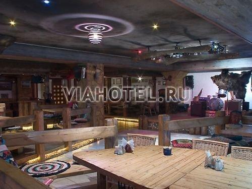 Как добраться до гостиницы Райвола в СПб, адрес гостиницы Райвола в Санкт-Петербурге.