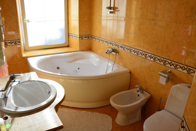мини отель санкт-петербург на невском проспекте