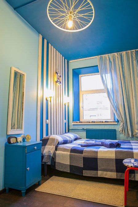 мини отель в санкт петербурге для молодоженов