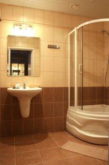 мини отель чехов