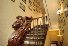 дом романовых мини отель санкт-петербург