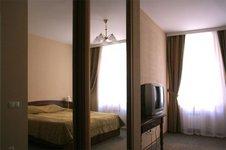 гостиница в санкт-петербурге мини-отель н